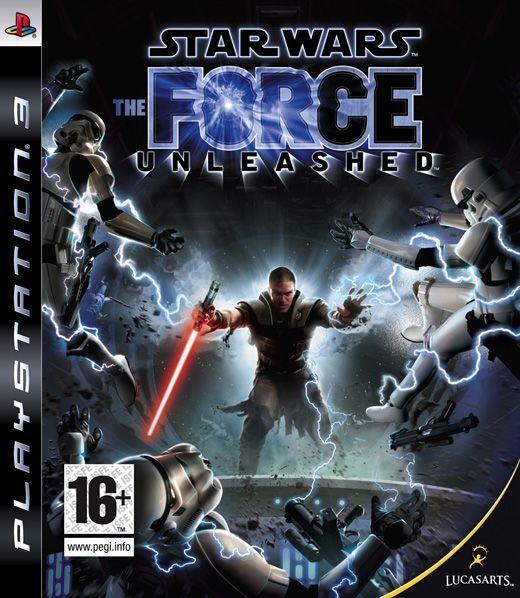Звездные войны игры the force актер с человека паука