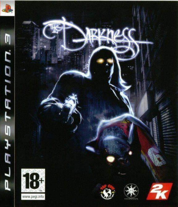 Скачать Игру The Darkness 3 Через Торрент На Pc На Русском - фото 6